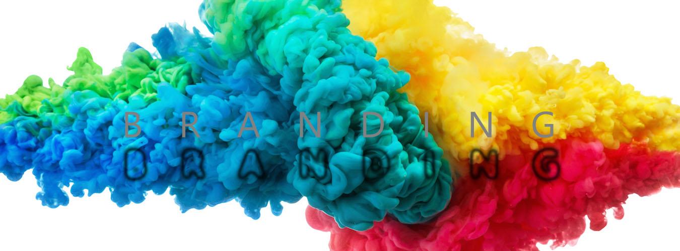 colors-in-branding