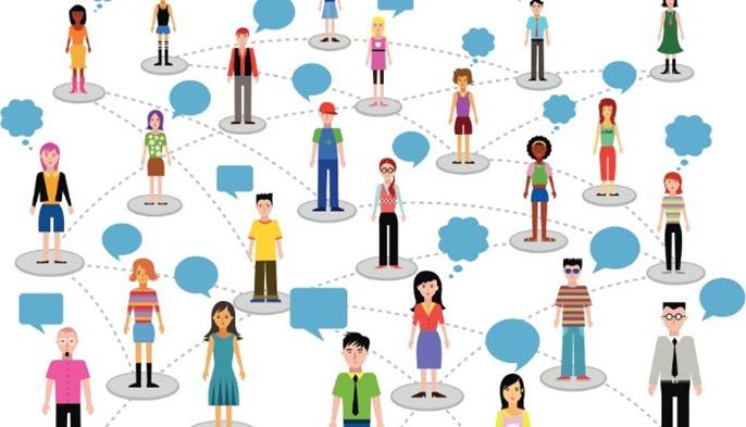 بازاریابی شبکه ای - تصاعدی
