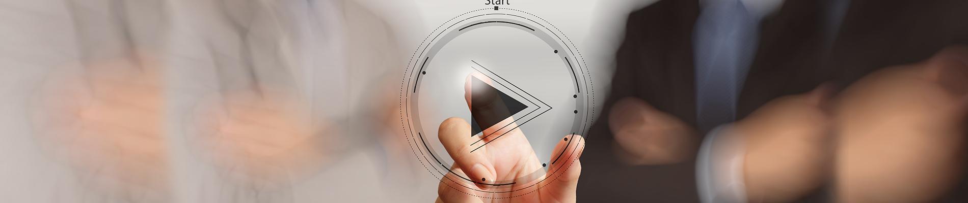 تاثیر ویدئو مارکتینگ بر بازاریابی و رتبه سایت