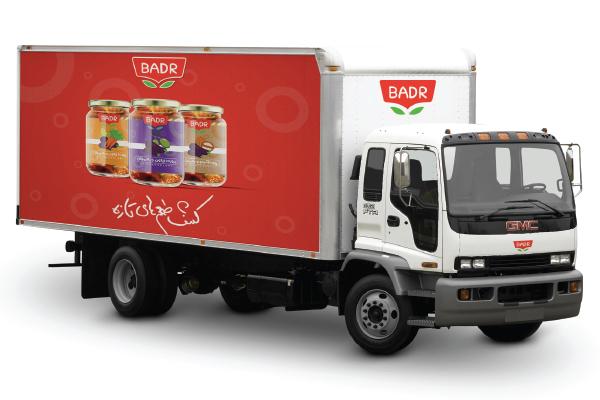badr-camion