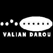 valeanshop