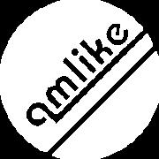 amlike