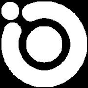 shenakht logo