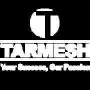 tarmesh-logo