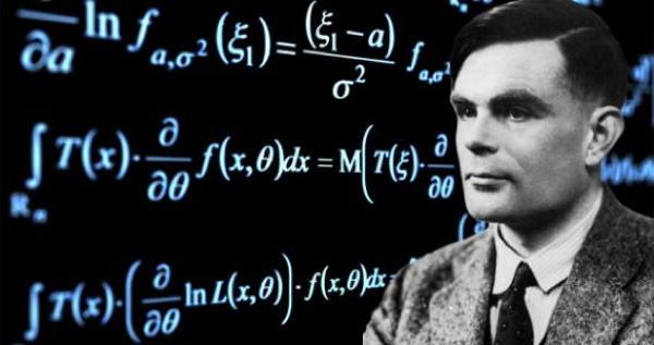 جدایی ریاضیات از کامپیوتر - هوش مصنوعی کوانتومی