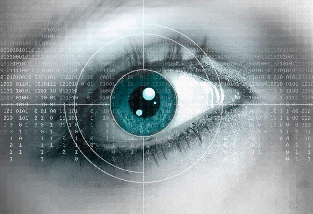 برند سازی و ویژگی های بصری