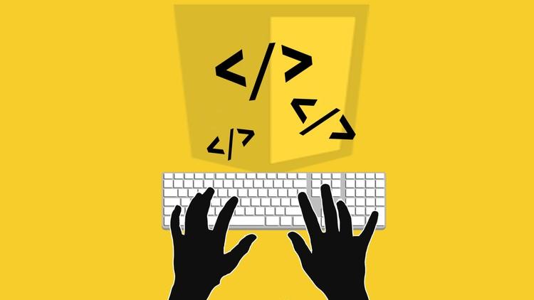 جاوا اسکریپت و نسخه 4