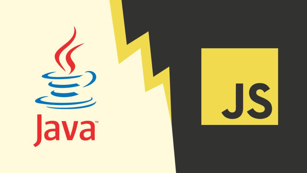 انقلاب Javascript چیست؟